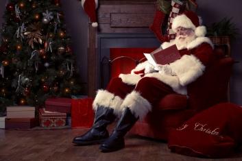 Natale dei piccoli