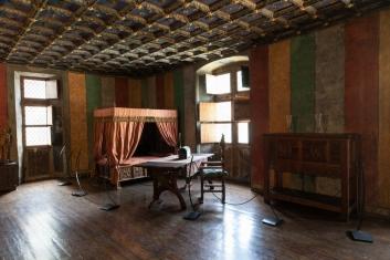 A spasso per castelli